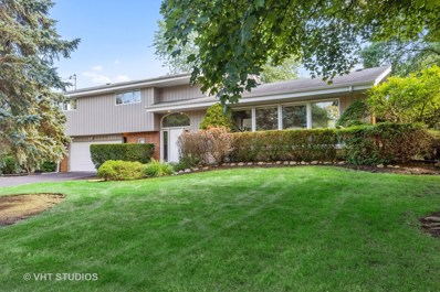 1773 Winthrop Road, Highland Park, IL 60035 - #: 10502588