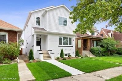 3123 Park Avenue, Brookfield, IL 60513 - #: 10502656