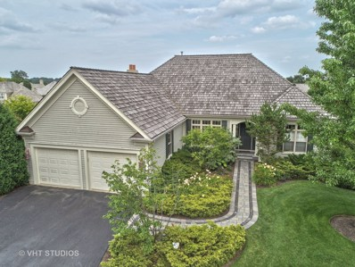 1765 River Birch Way, Libertyville, IL 60048 - #: 10502665