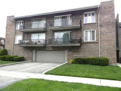 10424 Mayfield Avenue UNIT 10, Oak Lawn, IL 60453 - #: 10502675