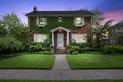 2646 Reese Avenue, Evanston, IL 60201 - #: 10502767