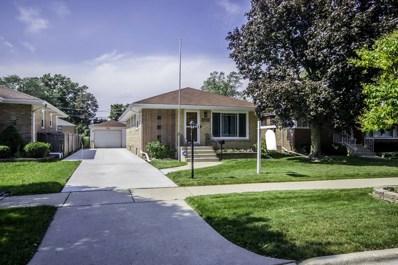 9044 Birch Avenue, Morton Grove, IL 60053 - #: 10502886