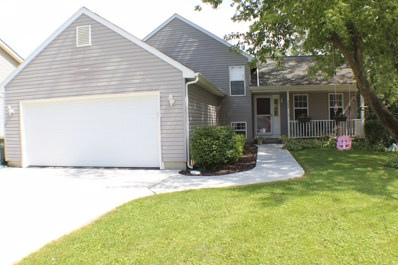 309 Maplewood Drive, Antioch, IL 60002 - #: 10502952