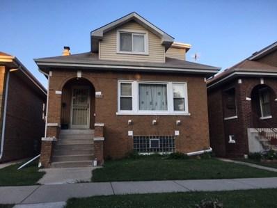 4221 N Ottawa Avenue, Norridge, IL 60706 - #: 10502968