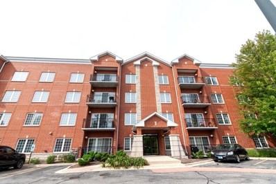 3501 Wellington Court UNIT 402, Rolling Meadows, IL 60008 - #: 10503050