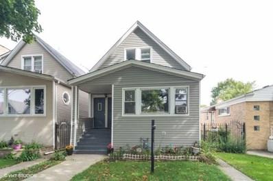 4714 W Patterson Avenue, Chicago, IL 60641 - #: 10503108