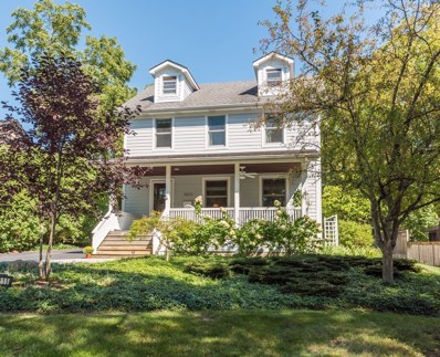 5215 Grand Avenue, Downers Grove, IL 60515 - #: 10503123