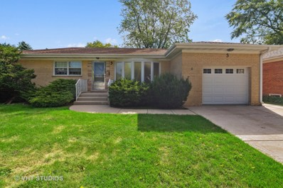 3 S Rammer Avenue, Arlington Heights, IL 60004 - #: 10503193
