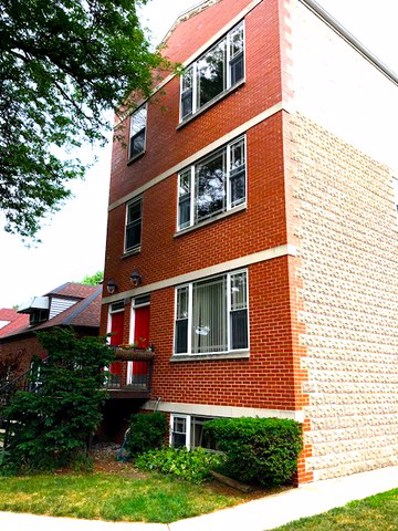 7223 N Oakley Avenue UNIT 2W, Chicago, IL 60645 - #: 10503453