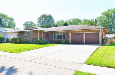 241 Clearmont Drive, Elk Grove Village, IL 60007 - #: 10503525