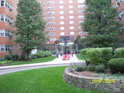 4950 N Marine Drive UNIT 1003, Chicago, IL 60640 - #: 10503682
