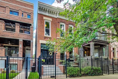 2331 N Southport Avenue, Chicago, IL 60614 - #: 10503721