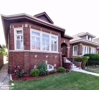 7616 S Marshfield Avenue, Chicago, IL 60620 - #: 10503753