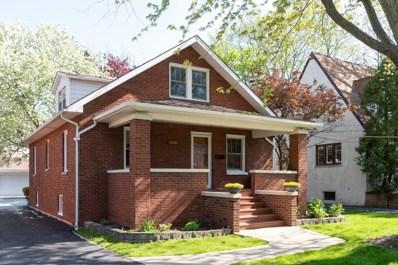 1826 Kiest Avenue, Northbrook, IL 60062 - #: 10503872