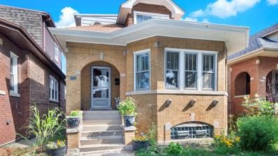 5526 W Cornelia Avenue, Chicago, IL 60641 - MLS#: 10503941