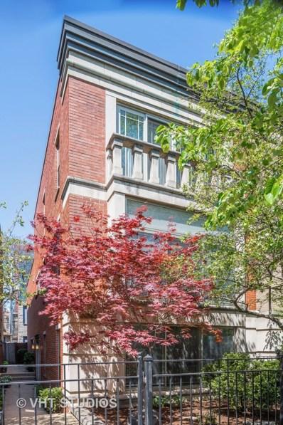 960 W Montana Street, Chicago, IL 60614 - #: 10503972