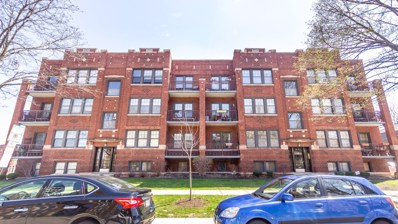 924 Wesley Avenue UNIT 1, Oak Park, IL 60304 - #: 10504112