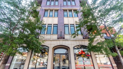 3161 N Halsted Street UNIT 201, Chicago, IL 60657 - #: 10504129