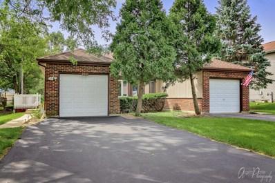 2021 Laurel Avenue, Hanover Park, IL 60133 - #: 10504158