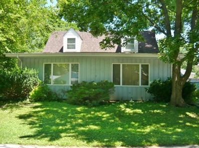 114 S Cash Street, Seneca, IL 61360 - MLS#: 10504318