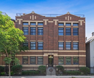 2530 N Ashland Avenue UNIT 1N, Chicago, IL 60614 - #: 10504393