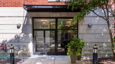 2330 W St Paul Avenue UNIT 401, Chicago, IL 60647 - #: 10504458