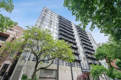 450 W Briar Place UNIT 5B, Chicago, IL 60657 - #: 10504491