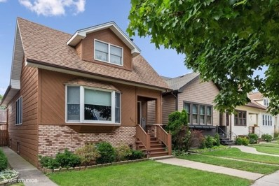 6817 W Highland Avenue, Chicago, IL 60631 - #: 10504581