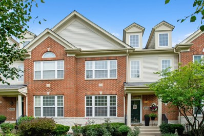 2705 Langley Circle, Glenview, IL 60026 - #: 10504615
