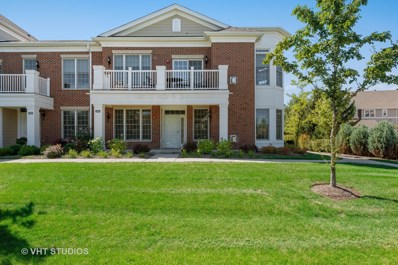 1698 Patriot Boulevard UNIT 0, Glenview, IL 60026 - #: 10504638