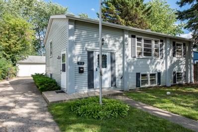 919 Shields Avenue, Winthrop Harbor, IL 60096 - #: 10504642