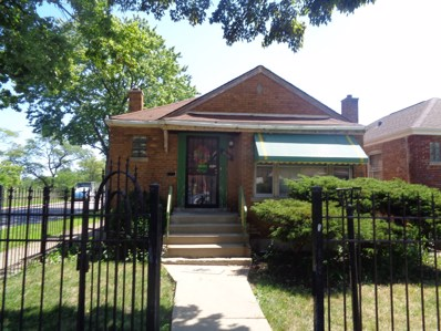 10001 S Rhodes Avenue, Chicago, IL 60628 - #: 10504699