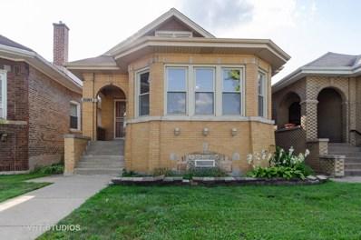 8418 S Dante Avenue, Chicago, IL 60619 - #: 10505093