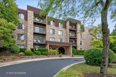 2150 Valencia Drive UNIT 109A, Northbrook, IL 60062 - #: 10505125