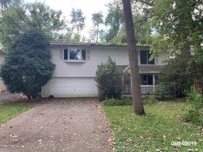 17 Grant Avenue, Lake In The Hills, IL 60156 - #: 10505183