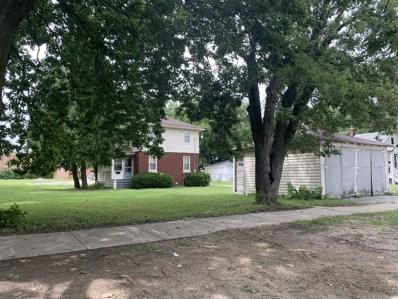 1906 170th Street, Hazel Crest, IL 60429 - #: 10505347
