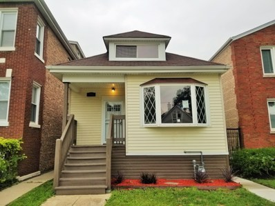 7211 S Maplewood Avenue, Chicago, IL 60629 - #: 10505354