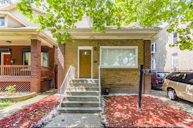 7226 S East End Avenue, Chicago, IL 60649 - #: 10505600