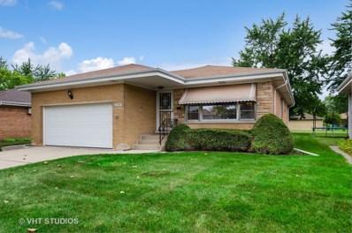 8904 Ottawa Avenue, Morton Grove, IL 60053 - #: 10505761