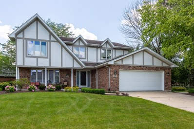 520 Franklin Avenue, Frankfort, IL 60423 - #: 10505823