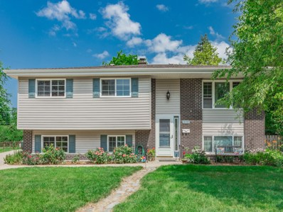 430 Scott Court, Roselle, IL 60172 - #: 10505851