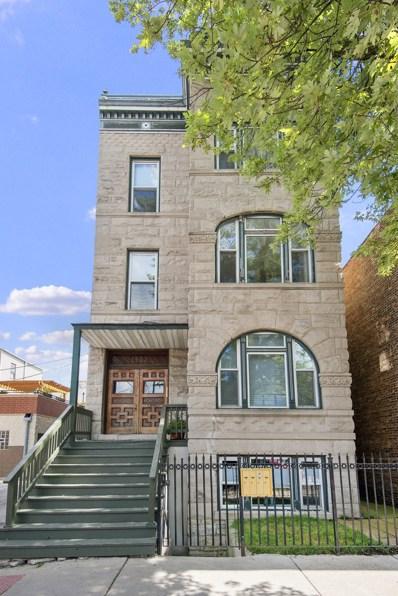 1143 N Damen Avenue UNIT 2, Chicago, IL 60622 - #: 10505860