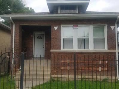 503 N Avers Avenue, Chicago, IL 60624 - #: 10505878