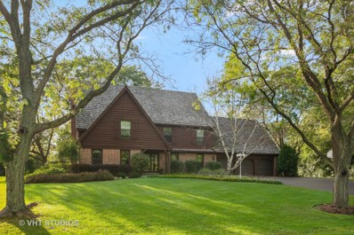 1624 Picardy Court, Long Grove, IL 60047 - #: 10505904
