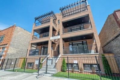 4711 N Damen Avenue UNIT 2S, Chicago, IL 60625 - #: 10505926