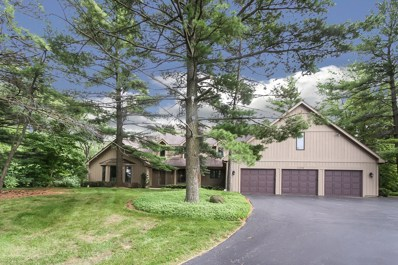 4009 Meandering Way, Crystal Lake, IL 60014 - #: 10505956