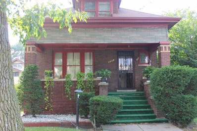 7628 S Champlain Avenue, Chicago, IL 60619 - #: 10505973