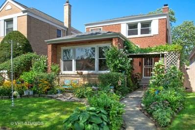 2730 W Chase Avenue, Chicago, IL 60645 - #: 10506081