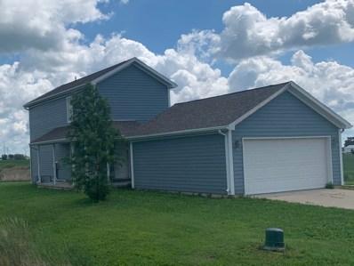 99 Woosley Drive, Carlock, IL 61725 - #: 10506127