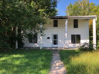 15712 Loomis Avenue, Harvey, IL 60426 - #: 10506237